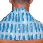 medichill-shoulder-ice-wrap