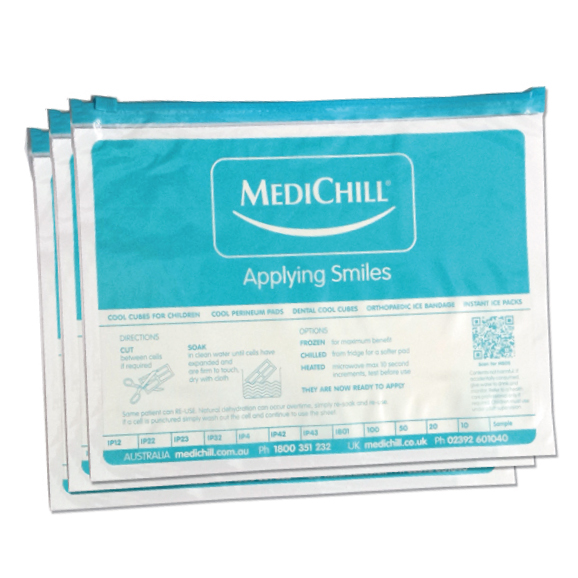 medichill-slide-lock-bag