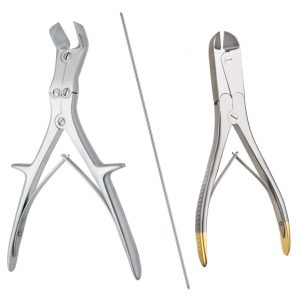 medicon-orthopaedic-instruments