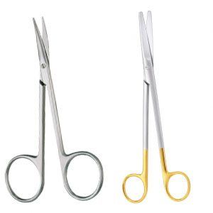 medicon-surgical-scissors
