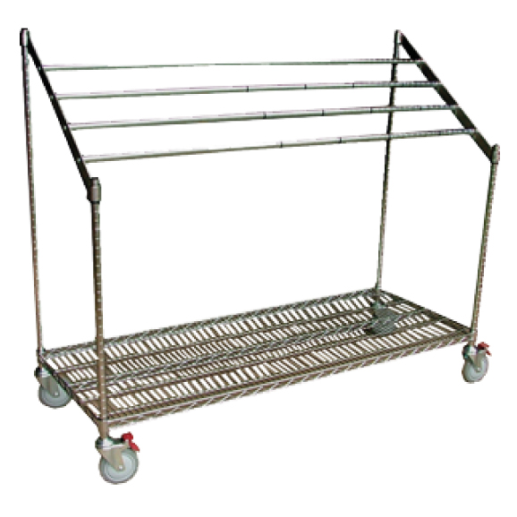 mobile-wrao-rack