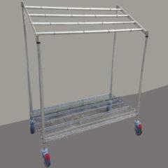 mobile-wrap-rack-cssd