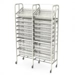 open-frame-rack-E-double-castors-2