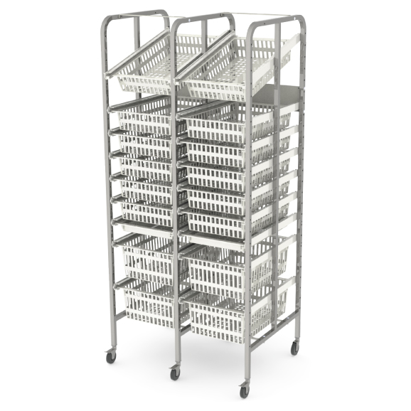 open-frame-rack-u-double-castors-2
