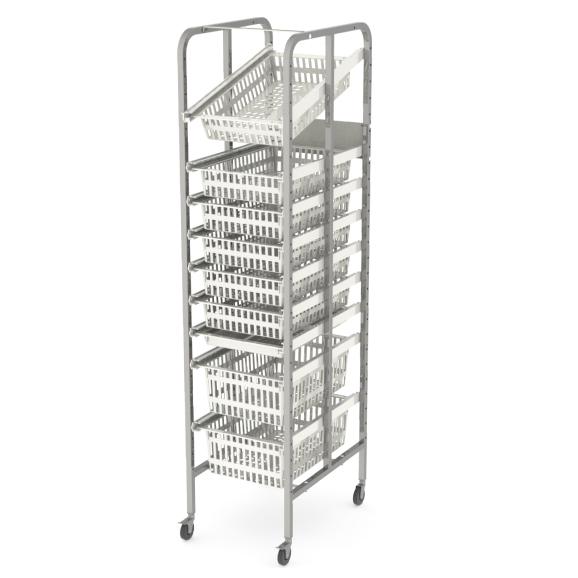 open-frame-rack
