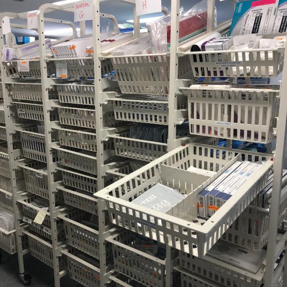 open-frame-racks