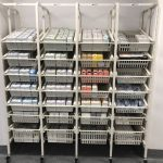 open-frame-rackSUTURE-RACK