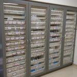 pegasus-cabinet-3-4-door