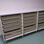 pegasus-underbench-cabinet-E