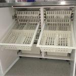 pegasus-underbench-cabinet-U-doors