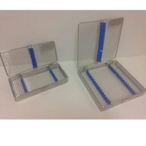 instrument-trays