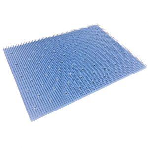 sh18444-silicone-mat