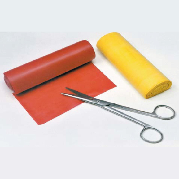 sharpness-test-material