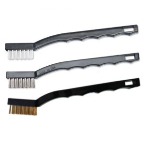 single-ended-cleaning-brushes