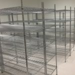 static-chrome-wire-shelving-3
