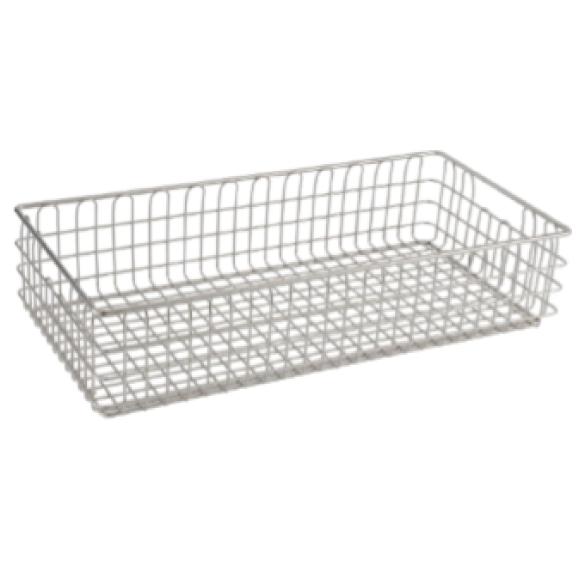 sterile-goods-basket