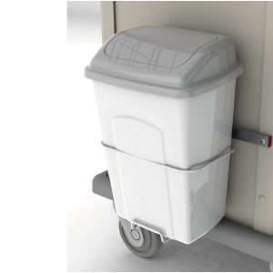 wsb-crt-waste-basket-ON-ECOLINE