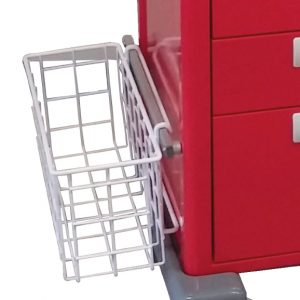 SBASKET-Multi-storage-wire-basket