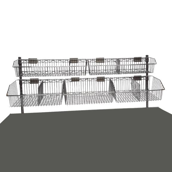 basket-shelves-for-height-table