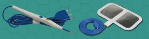 electrosurgical-range