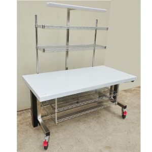 height-adjustable-table-cssd-4