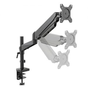monitor-arm-holder-extension