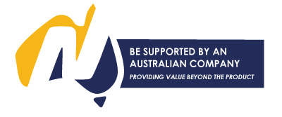 nsc-australian-company-400