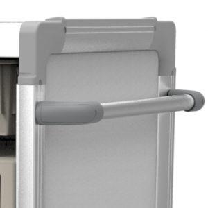 push-handle-ecoline