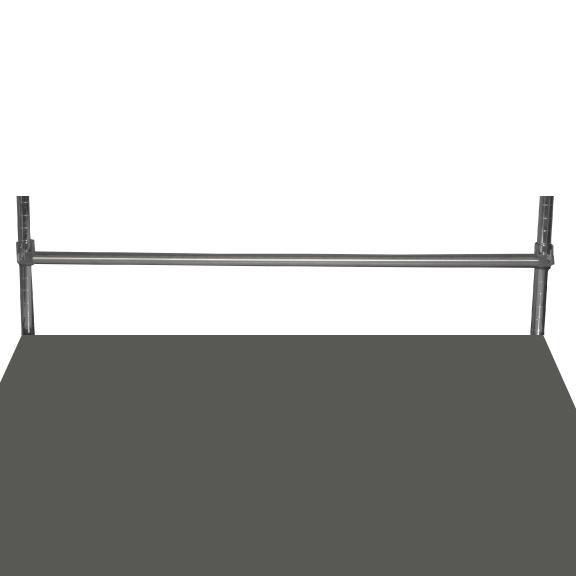 roll-holder-rear