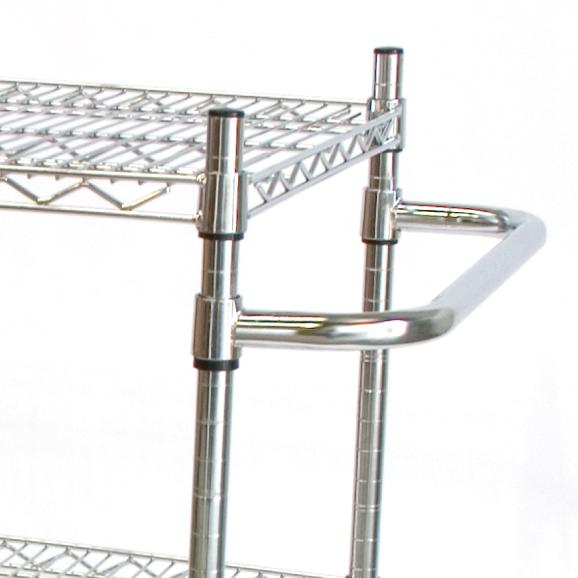 trolley-handle