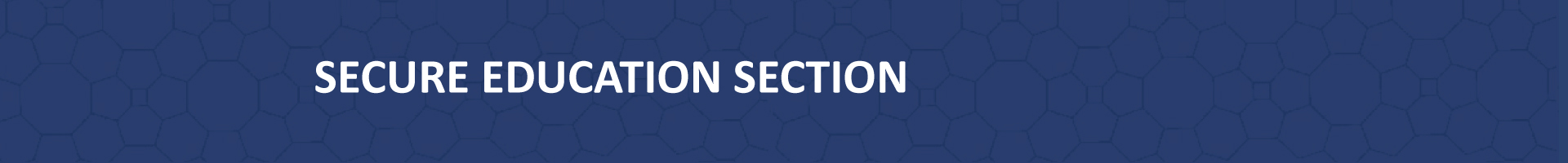 BANNER-SECURE-EDUCATION-SECTION