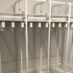 catheter-shelf-on-rack