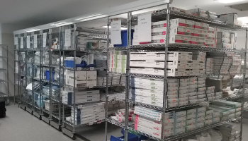hospital-redevelopment-compactors