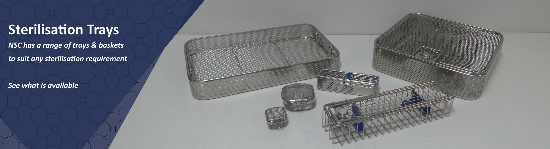 nsc-slider-2019-sterilisation-trays