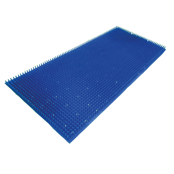acc-5015-silicone-mat