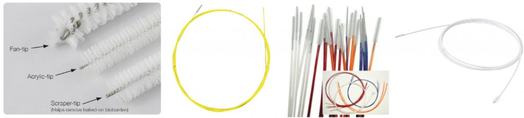 cannula-flexible-cleaning-brush-long-10