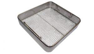 din-half-size-sterilization-tray