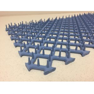 silicone-mat-style-1