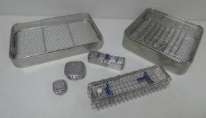 sterilisation-trays-baskets