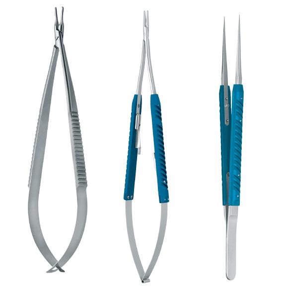 medicon-micro-instruments