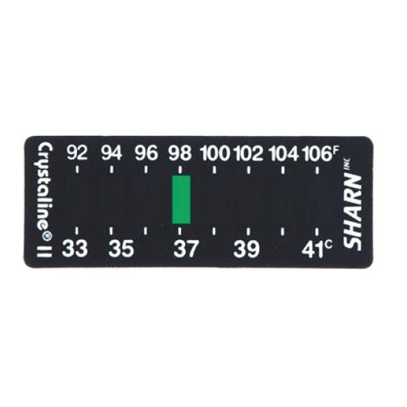 crystaline-temp-indicator-strip