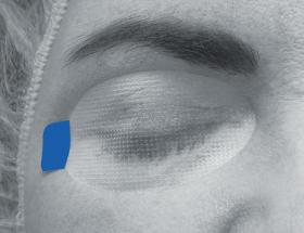 eyeguardian-eye-protection