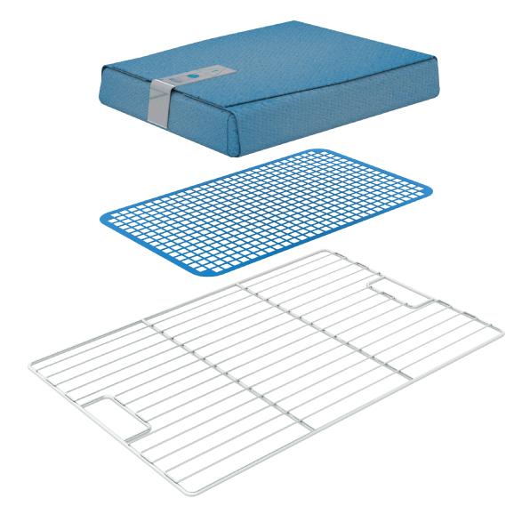 silicone-mat-on-shelf