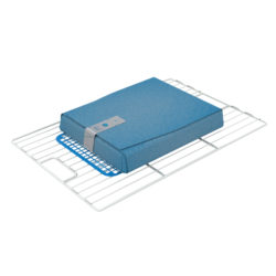 silicone-mat-on-shelf