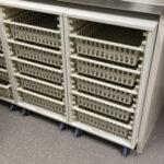 cabinets-castors