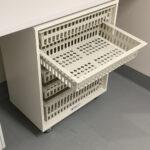 underbench-cabinet-castors5