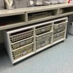 underbench-cabinet-castors9
