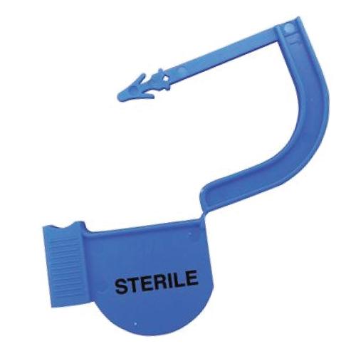 SH42409-Sterile-Tag