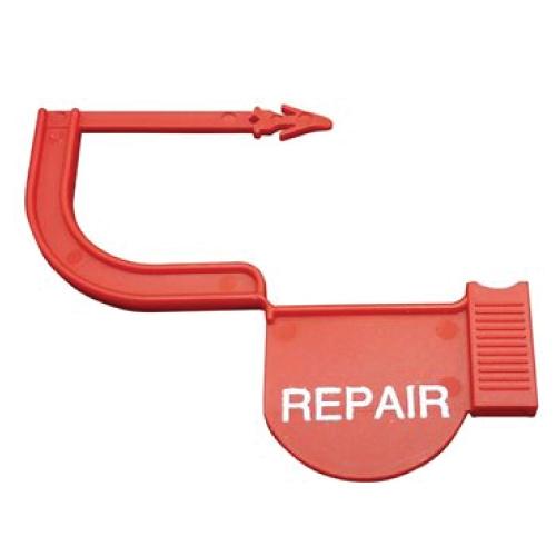 SH42410-Repair-Red