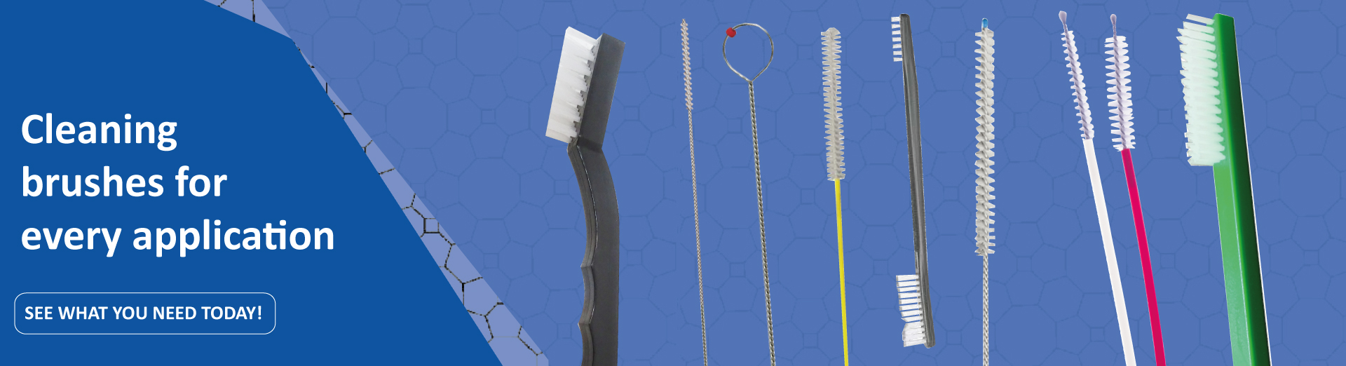 nsc-slider-CLEANING-BRUSHES-CSSD